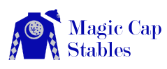 Magic Cap Stables