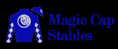 Magic Cap Stables